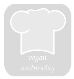 vegan_wednesday