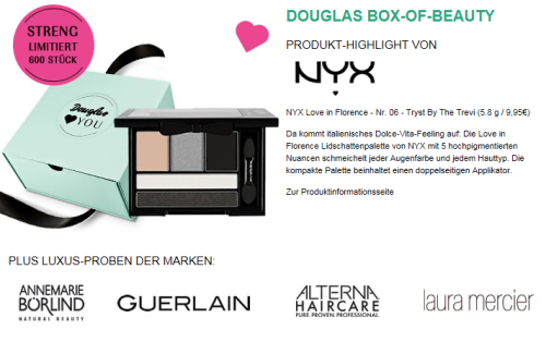 douglas_box_of_beauty_dezember