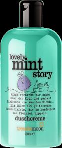 treaclemoon_lovley_mint_story