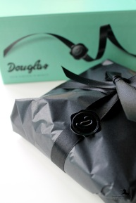 Box_of_beauty_februar