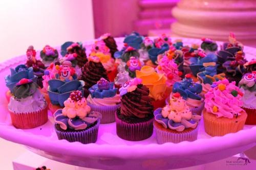 muffins_cupcakes_zuckerbäckerball
