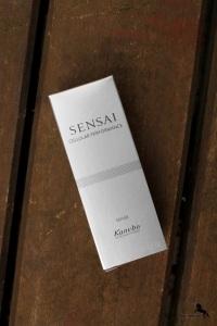 sensai_cellular_performance_mask