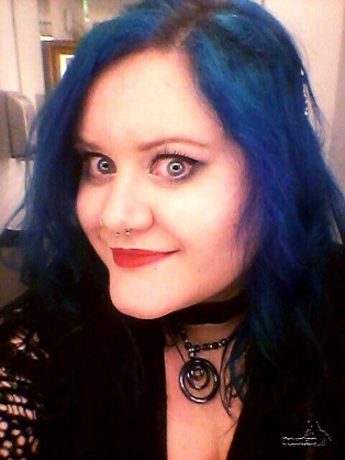 Obligatorisches Bad-Selfie.  (Kleiner Tipp wenn ihr zukünftig mal in der Hofburg seid: Das Licht auf der Toilette macht euch zu Vampiren, also lieber mal Knoblauch bereit halten!)