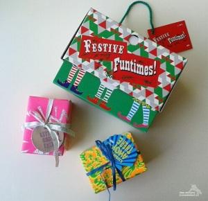 lush_geschenkboxen