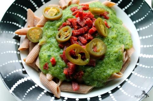 rezept_zucchini_sauce