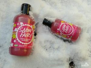 snow_fairy_duschgel