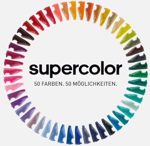 adidas_50farben