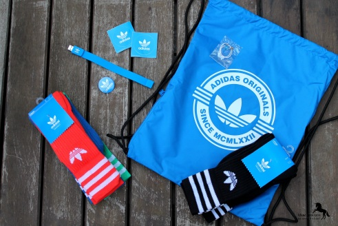 adidas_goodiebag