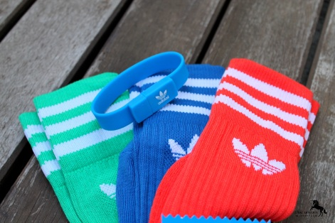 adidas_socks