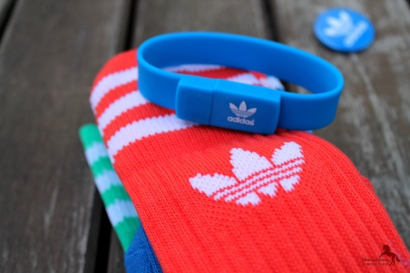 adidas_socks_usb