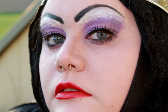 evil_queen_makeup