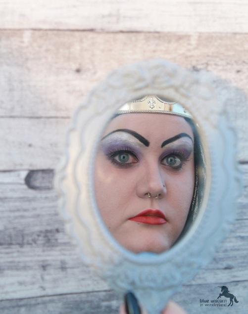 evil_queen_spiegel