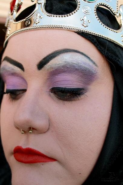 evilqueen_disney_makeup