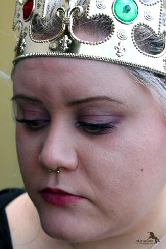 tagesmakeup_evil_queen_disney