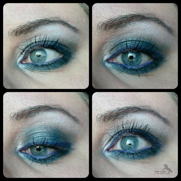 Augen_collage[1]