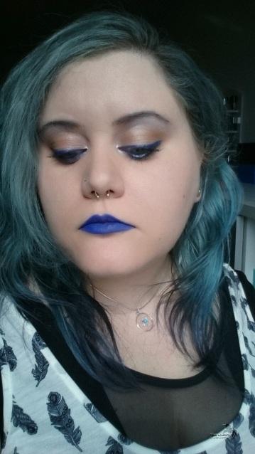 blauer_Eyeliner