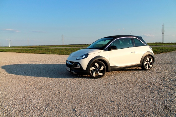 opel_adam_rocks_autotest