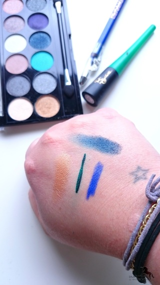 Swatch_mua_makeuprevolution_baddest blue
