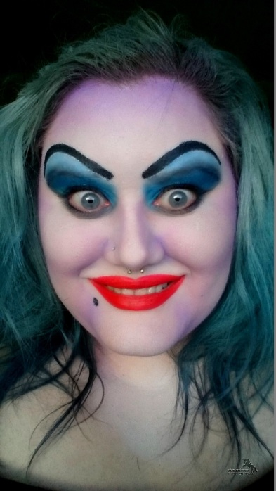 ursula_little_mermaid_makeup