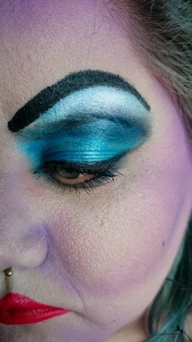 ursula_makeup_auge