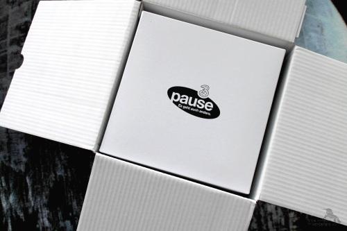 pausebox