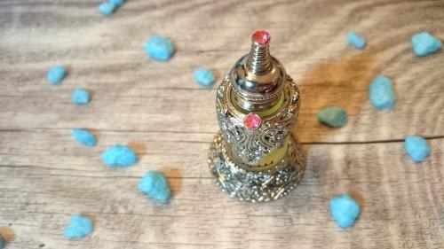 arabisches_parfumöl